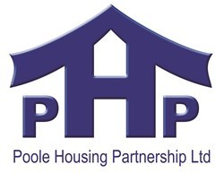 MD Group chosen to deliver Poole Housing Partnership contract