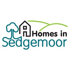 Homes in Sedgemoor – Great Estates and 5* Homes