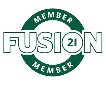 MD Group Inclusion on Fusion 21 Framework
