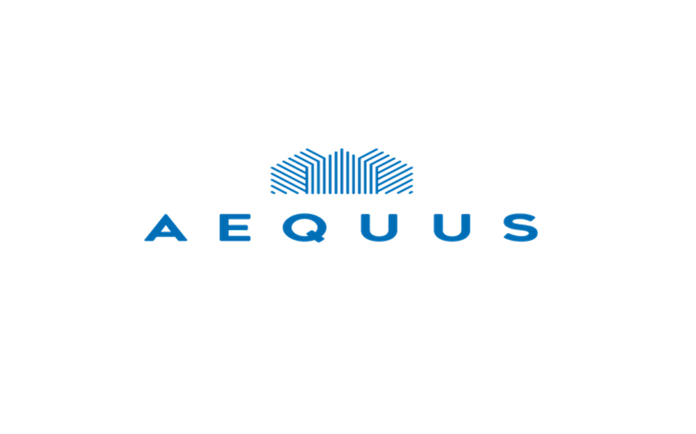 Aequus Developments Framework Secured